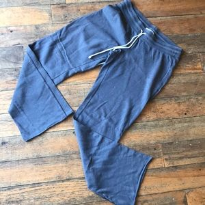 Old Navy Med Sweat Pants